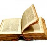 1155177_bible